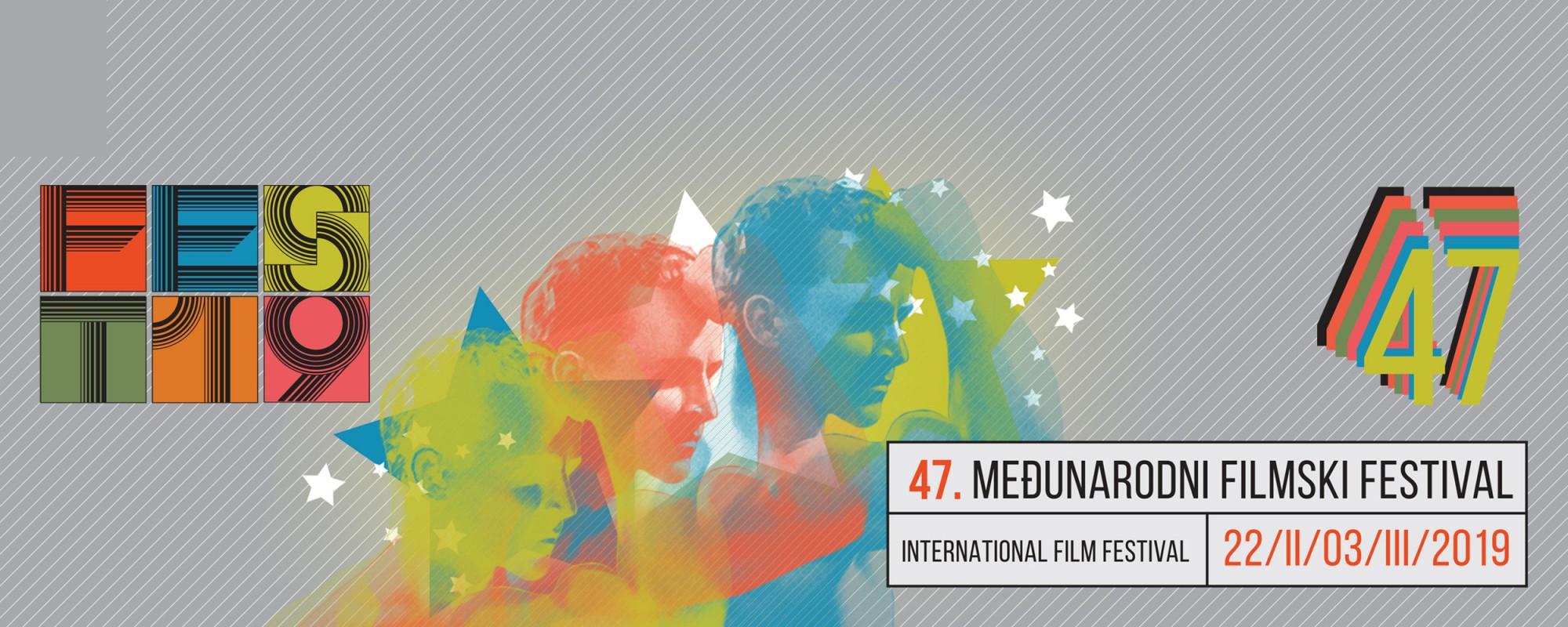 Međunarodni filmski festivali  - Page 9 Plakat_47fest_2500x750px_20181211_203132